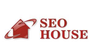 Сео-хаус / Seo-house
