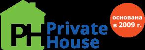 ПриватХауз / PrivateHouse