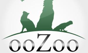 Интернет-зоомагазин Бреста OOZOO.BY