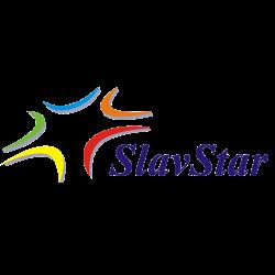 SlavStar.by