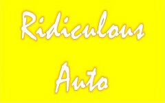 Ридикулус Авто