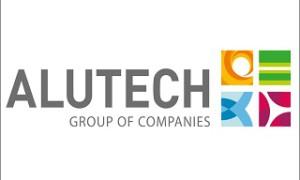 Алютех / Alutech