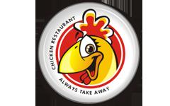 Funny Chicken / Фанни Чикен