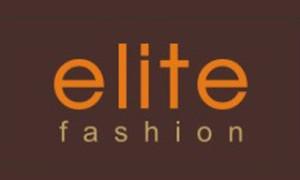 Элит / Elite на Белобородова