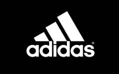Adidas в Минске