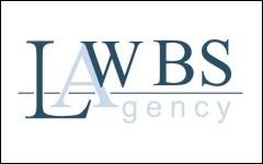 Агентство Юридических Бизнес Решений / Law Business Solutions Agency