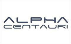 Альфа Центавра / Alpha Centauri