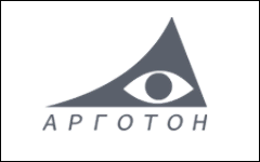 Арготон / Argoton