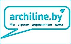 Архилайн / Archiline