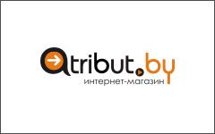 Атрибут.бай / Atribut.by