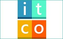 АйТиКо / ITCo