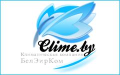 БелЭирКом / Clime.by