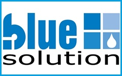 Блю Компани Солюшен / Blue Solution AdBlue