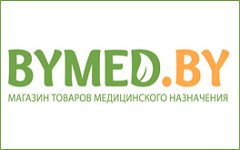 Баймед / Bymed.by