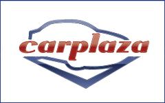 Карплаза / Carplaza