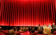 Современный художественный театр