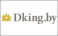 ДиКинг