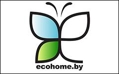 Ecohome / Экохоум