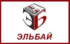 Эльбай / Elbuy в Минске