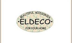 Элдеко.бай / Eldeco.by