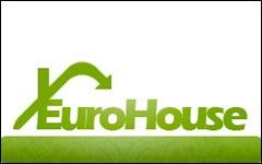 Еврохауз.бай / EuroHouse.by