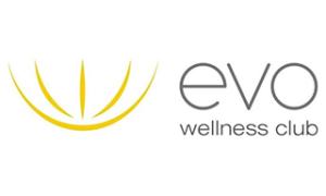 EVO Wellness Club / ЭВО велнесс клаб