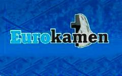 Еврокамень