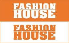 Фэшн Хаус / Fashion House на Речицком