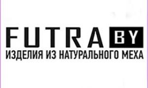 Футра.бай / Futra.by