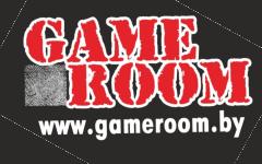 ГеймРум / GameRoom