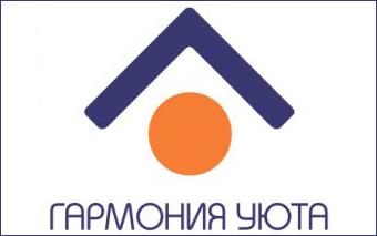 Гармония уюта в Калинковичах