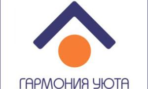 Гармония уюта в Ошмянах