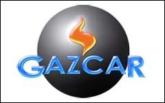 Газкар