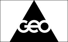 Гео / GEO