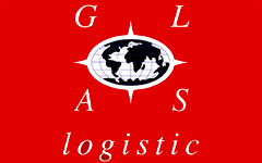 Глас Логистик / Glas Logistic