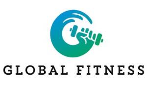 Глобал Фитнес / Global Fitness