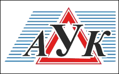 Гомельский АУК в Мозыре
