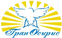 ГранОсирис на Московской