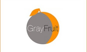ГрэйФрут / GrayFruit