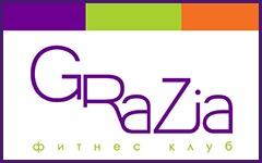 Грация / Grazia