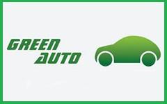 Авто Грин / Auto Green