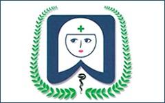 Гродненский государственный медицинский колледж