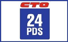 24 PDS Автосервис
