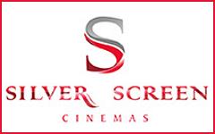 Сильвер скрин / Silver Screen