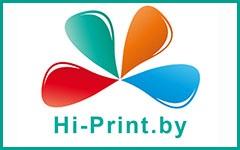 Хай-принт / Hi-print.by