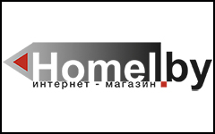 Гомель.бай / Homel.by