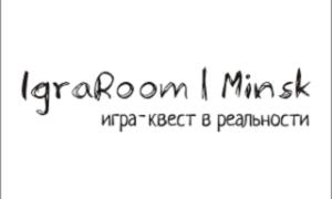 Играрум / IgraRoom