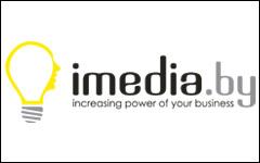 Аймедиа Солюшнс / iMedia Solutions в Минске