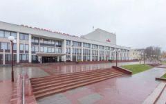 ДК Минского автомобильного завода
