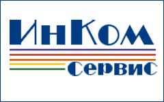 ИнКомСервис / Inkomservis.by